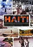 Haiti: Triumph Sorrow & the Struggle of a People [USA] [DVD]