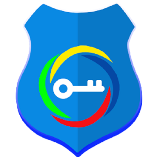 Super VPN Sheild Free Proxy: Amazon co uk: Appstore for Android