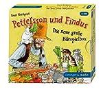 Pettersson und Findus: Die neue große...