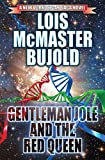 Gentleman Jole and the Red Queen (The Vorkosigan Saga Book 17) (English Edition)