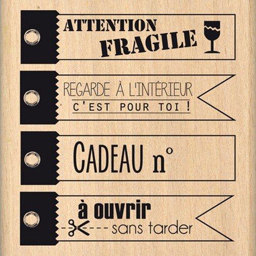 florileges-ff113083-sello-diseno-scrapbooking-en-abierto-y-sin-retardador-beige-8-x-8-x-25-cm
