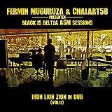 Black is beltza ASM Sessions [Explicit]