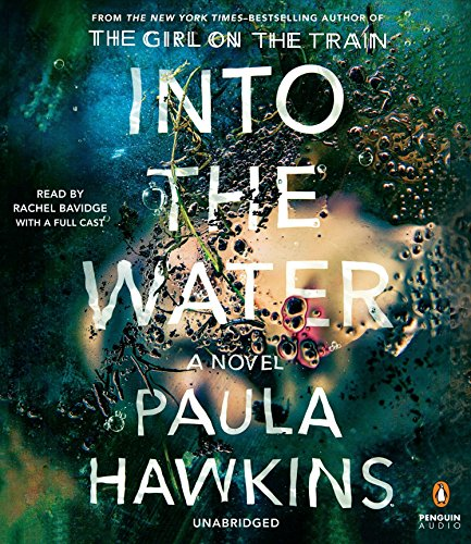 Pdf into the water by paula hawkins ebook teny56u65h53967vv harry potter and the cursed child written by jk rowling from reading sanctuary tre grandi thriller piemme arrivano in libreria nella nuova edizione pickwick fandeluxe Choice Image
