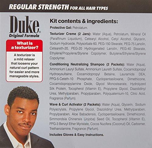 Duke Cannon 2