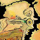Calcium [Vinyl LP]