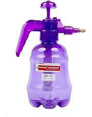 CAPPL Pressure Spray Pump 1.5 Liters