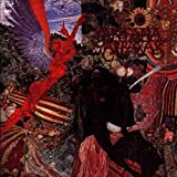 Santana: Abraxas (Audio CD)