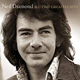 Neil Diamond: All-Time Greatest Hits (Audio CD)