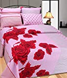 #10: Fitted Bedsheets