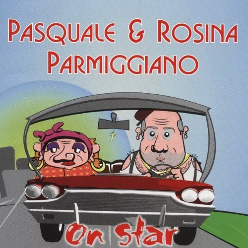 onstar-by-pasquale-parmiggiano-rosina-2013-08-02