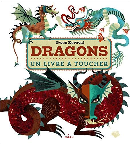 """<a href=""""/node/89811"""">Dragons</a>"""