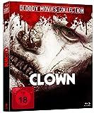 Clown (Bloody Movies Collection, kostenlos online stream