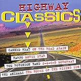 Highway Classic