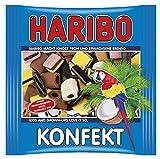 HARIBO Konfekt 500g,6er Pack (6x 500 g)