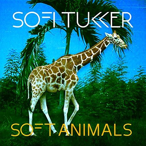 Preisvergleich Produktbild Soft Animals [Ep] [Vinyl LP]