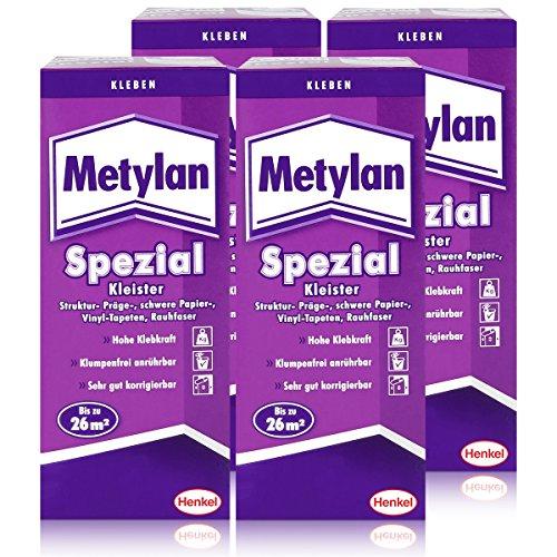 Metylan Ovalit T
