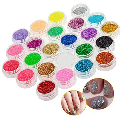 box-24-farben-premium-manikre-nail-art-glitter-glitzer-dekorationen-von-cheeky