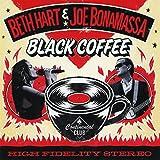 """Afficher """"Black coffee"""""""