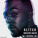 Glitch [Explicit]