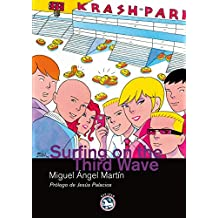 Surfing On The Third Wave (Literatura)