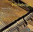 Ravel / Rachmaninoff (Klavierkonzerte)