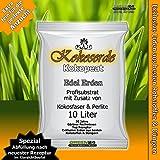 Kokos-Anzuchterde für Pflanzen 10 Ltr. - 2