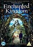 Enchanted Kingdom [DVD]