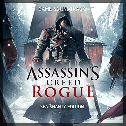 Assassin's Creed Rogue (Sea Sh...