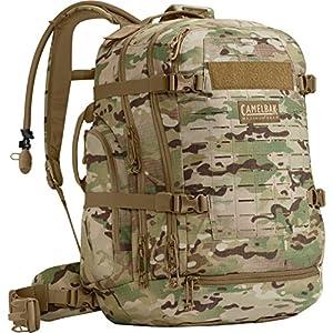 Camelbak Military Rubicon Backpack