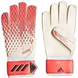 adidas Män Predator Match handskar