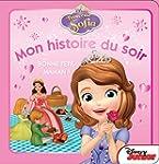 Bonne F�te Maman, Princesse Sofia, MO...