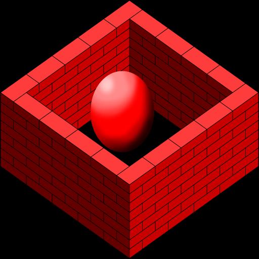 endless-wall-escape-fun