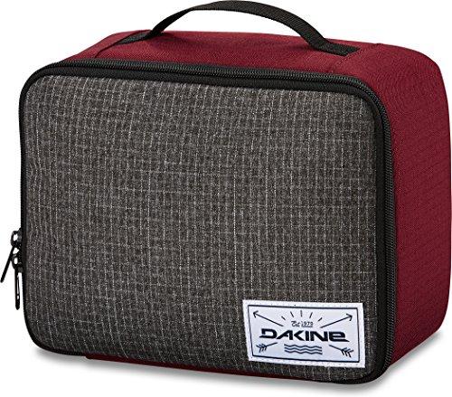 DAKINE Tasche LUNCH BOX 5L, Willamette, OS, 8160090