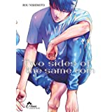 Two Sides of the Same Coin - Tome 2