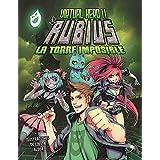 Virtual Hero 2. La torre imposible (Spanish Edition) by Elrubius Rub? Doblas Gundersen (2016-09-06)