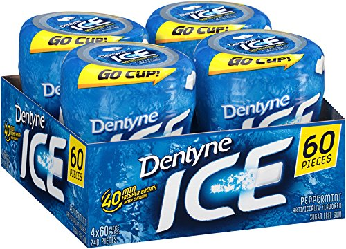dentyne-ice-gum-peppermint-60-count-containers-pack-of-4