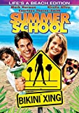 Summer School [USA] [DVD]