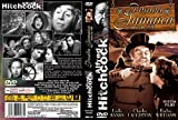La posada de Jamaica [DVD]