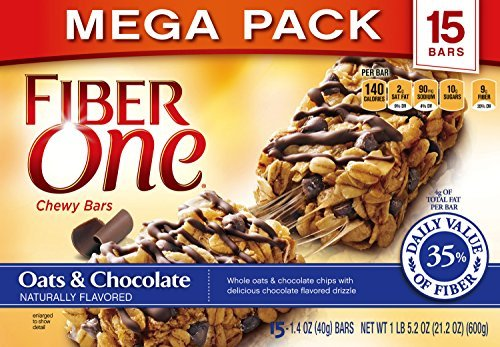 fiber-one-chewy-bars-oats-and-chocolate-30-bars-2x-15-bar-mega-packs-212-oz-pack-of-2-by-fiber-one-s