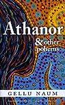 Athanor & Other Pohems Bilingual par Naum