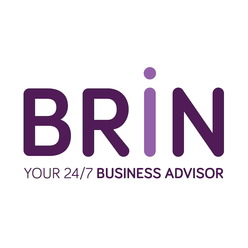 brin-24-7-business-advisor