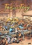 Trolls de Troy Tome 12 : Sang famille