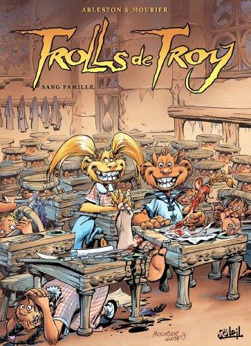 trolls-de-troy-t12-sang-famille