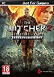 The Witcher 2 [Importación Fra...