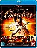 Chocolate [Blu-ray] [2008]
