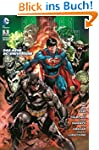 Batman / Superman: Bd. 5: Supermans J...