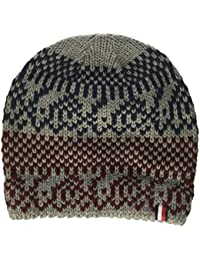 Amazon.it  uomo - Tommy Hilfiger   Cappelli e cappellini   Accessori ... f4c1ab050c1a