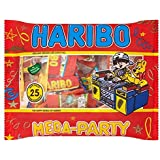 Haribo Mega Party Mix 400G by Haribo
