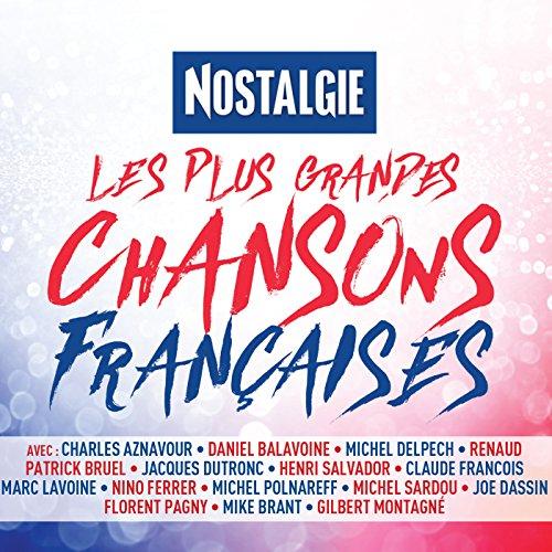 nostalgie-les-plus-grandes-chansons-franaises