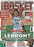 Basket [Jahresabo]
